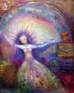 Attracting Abundance, Love, Dance of Freedom, Attraction, Abundance, Conscious, Manifest, Create, Appbundance