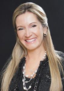 Susan Scotts, Glee Guru, Conscious Manifestor, Abundance, About, Author, Coach, Speaker, Trainer