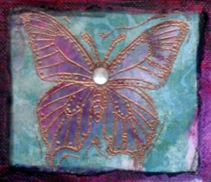 butterfly_crystal